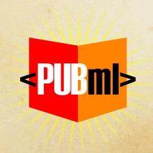 pubml_logo